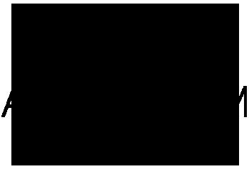 DNA Amsterdam logo